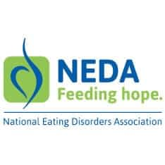 Nationaleatingdisorders.Org Logo