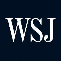 Wsj.Com Logo