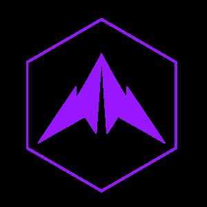 Purple 10x10 05