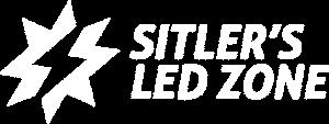 Sitlers Led Zone Logo Variant No Background 300x113