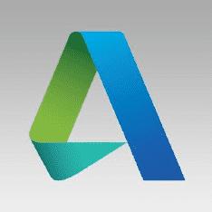 Autodesk.Com Logo