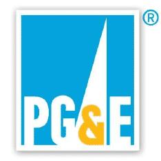 Pge.Com Logo