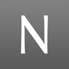 Nordstrom.Com Logo