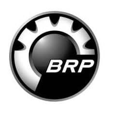 Brp.Com Logo