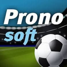 Pronosoft.Com Logo