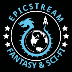Epicstream.Com Logo