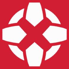 Ign.Com Logo