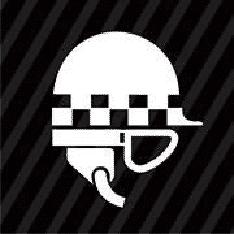 Autoweek.Com Logo