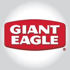 Gianteagle.Com Logo