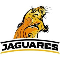 Sarugbymag.Co.Za Logo