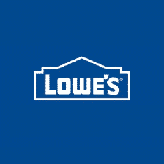 Lowes.Com Logo