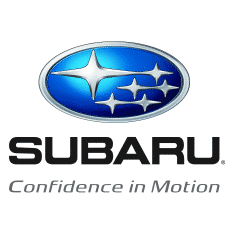 Subaru.Com Logo