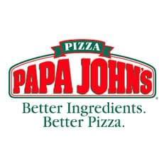 Papajohns.Com Logo