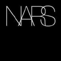 Narscosmetics.Com Logo