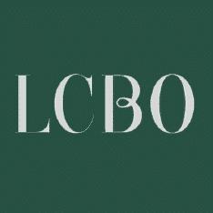 Lcbo.Com Logo