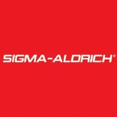 Sigmaaldrich.Com Logo