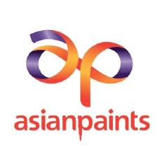Asianpaints.Com Logo