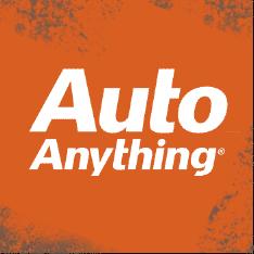 Autoanything.Com Logo