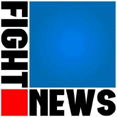 Fightnews.Com Logo