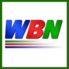 Worldboxingnews.Net Logo