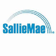 Salliemae.Com Logo
