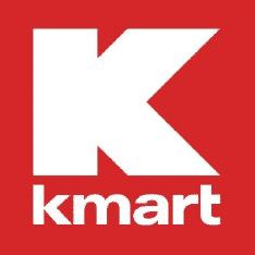 Kmart.Com Logo