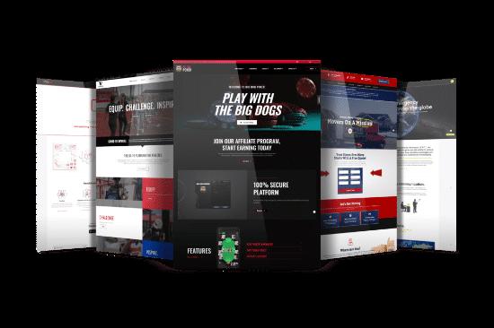 Iowa City Web Design Company 5