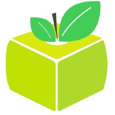 Freshome.Com Logo