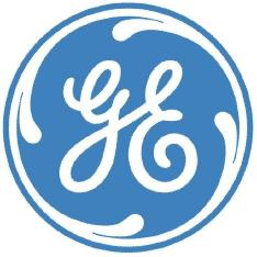 Ge.Com Logo