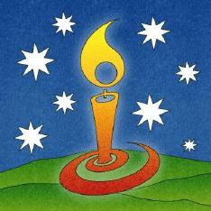 Tarot.Com Logo