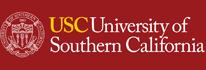 USC Ogo