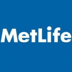 Metlife.Com Logo