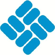 Columbia.Com Logo
