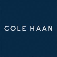 Colehaan.Com Logo