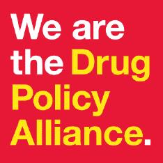 Drugpolicy.Org Logo