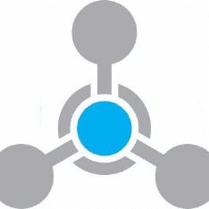 Seoclerks.Com Logo