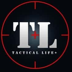 Tactical-Life.Com Logo