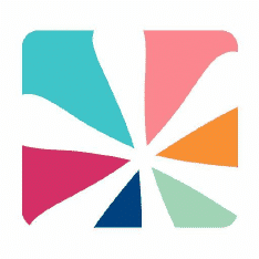 Erincondren.Com Logo