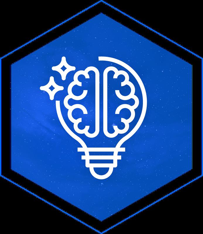 Logo & Identity 2