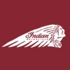 Indianmotorcycle.Com Logo
