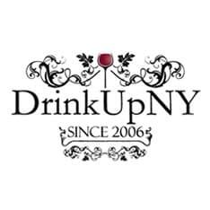 Drinkupny.Com Logo
