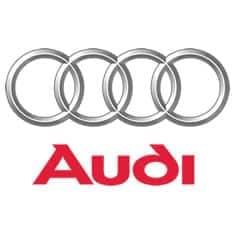Audiusa.Com Logo