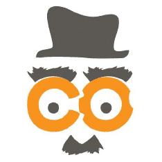 Purecostumes.Com Logo