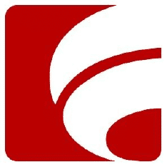 Famousfootwear.Com Logo