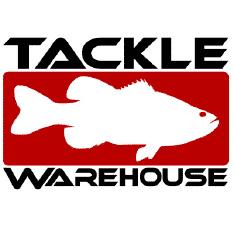 Tacklewarehouse.Com Logo