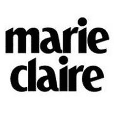 Marieclaire.Com Logo