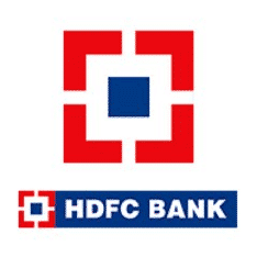 Hdfcbank.Com Logo