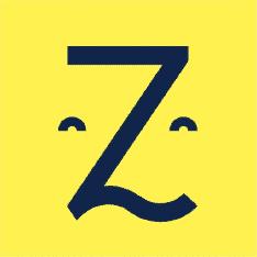 Zocdoc.Com Logo