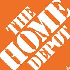 Homedepot.Com Logo