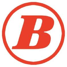 Bicycling.Com Logo